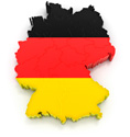 Germany Paket
